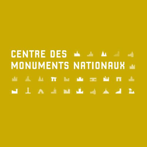 Centre des Monuments Nationaux – site archéologique de Glanum