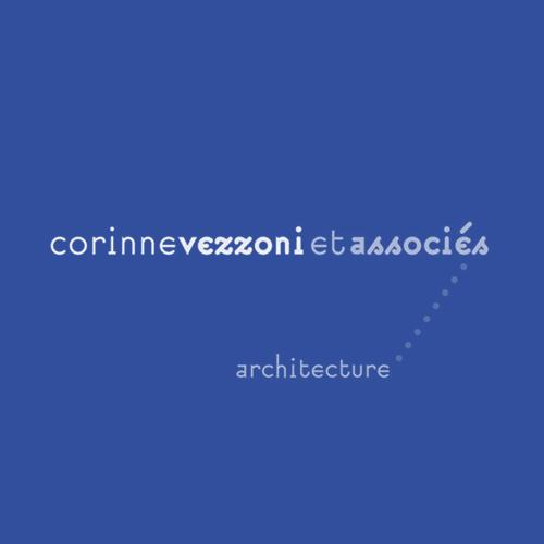 Corinne Vezzoni & Associés