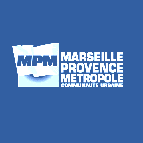 MPM – Capitaine Gèze Marseille