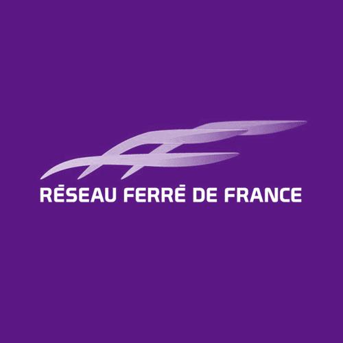 RFF – Roissy Picardie
