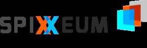 logo-spixxeum1-300x98