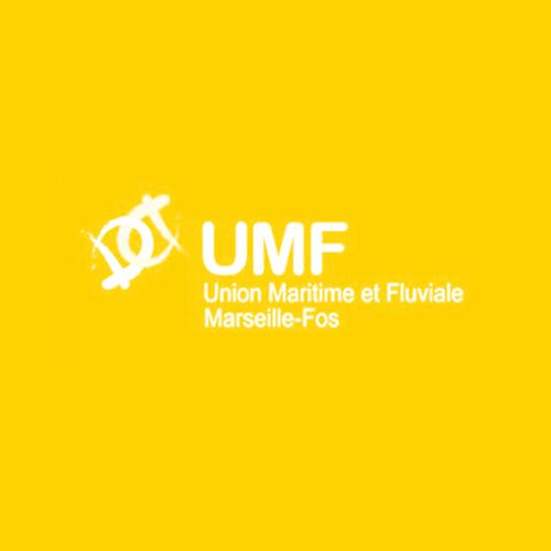 UMF – Union Maritime Fluviale de Marseille Fos