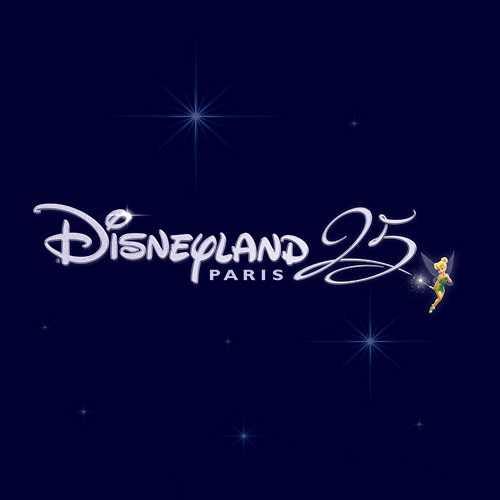 Disneyland Paris News