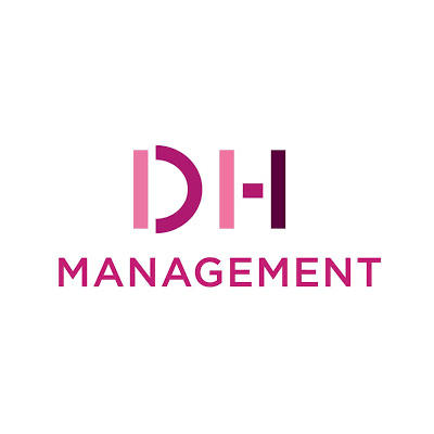 DH Management
