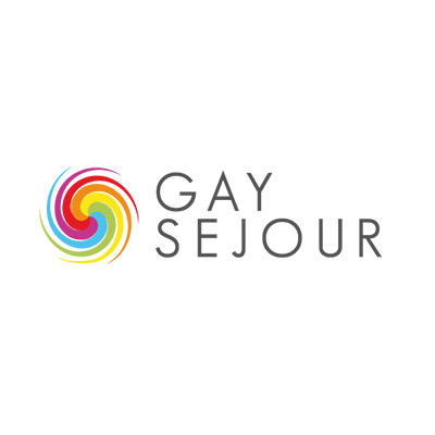 Gay Sejour