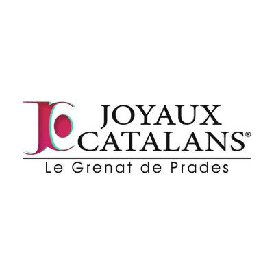 Joyaux Catalan