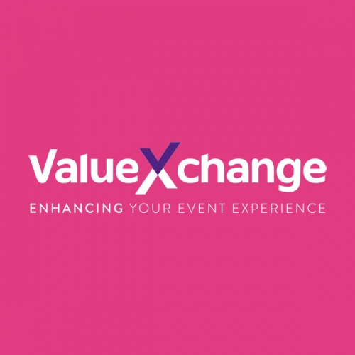 valueXchange