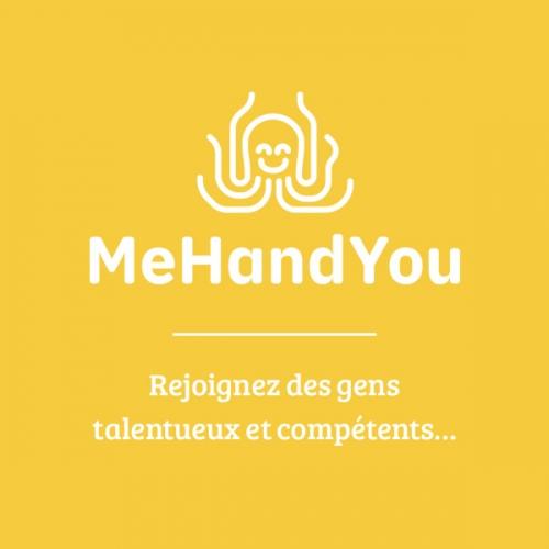 MeHandYou